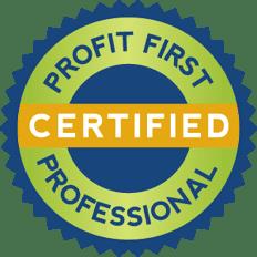 CertifiedPFP
