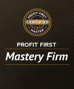Mastery-resized